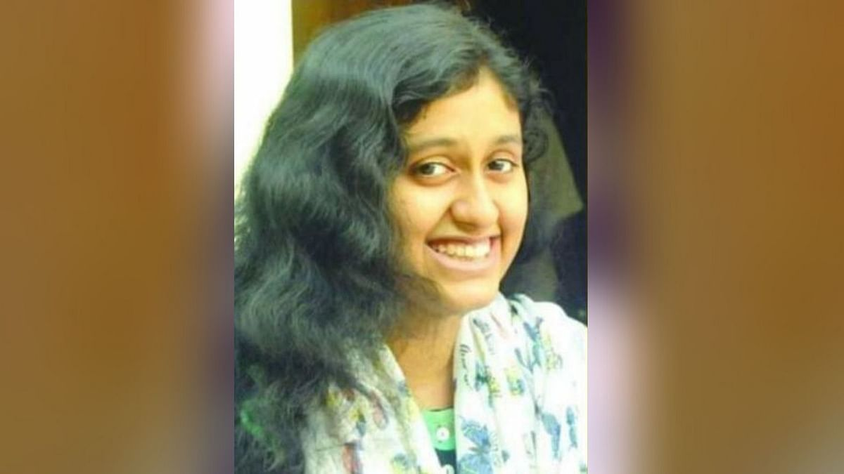Three days after 19-year-old Fathima Latheef was found dead in her hostel room in IIT Madras, her father has demanded a probe.