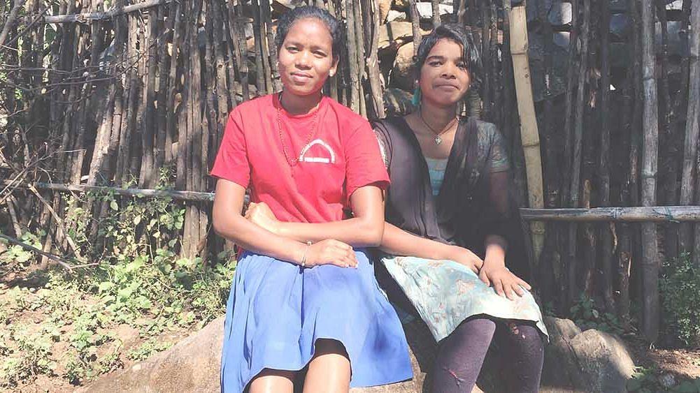 The State of Education & Tribal Girls in Odisha's 'Ashram' Schools