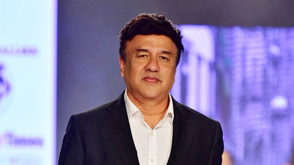 Anu Malik has been accused of sexual harassment by multiple women.