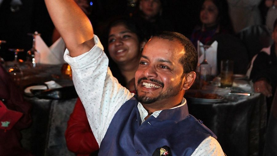 Murali Kartik feels like there aren't any good spinners that can outfox batsmen left in India.