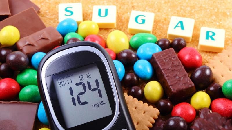 There are lots of myths that make it difficult for people to believe some of the hard facts about diabetes.