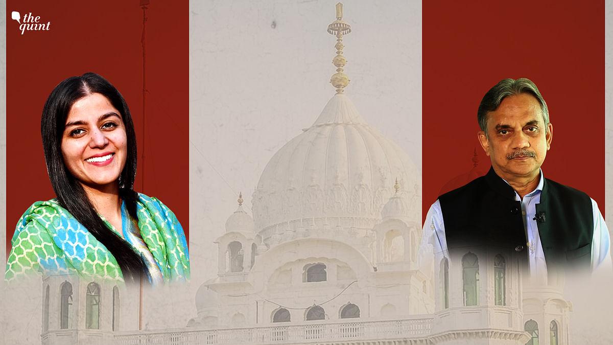 Will Kartarpur Corridor Inauguration Improve India-Pak Relations?