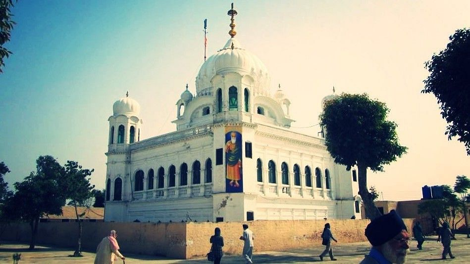 Pak Offers To Reopen Kartarpur, India Says 'Mirage Of Goodwill'