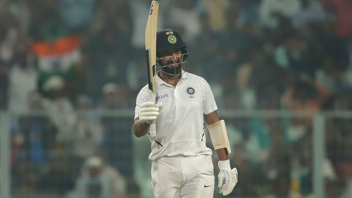 Day-Night Test: Records Made on Day 1 at Eden Gardens