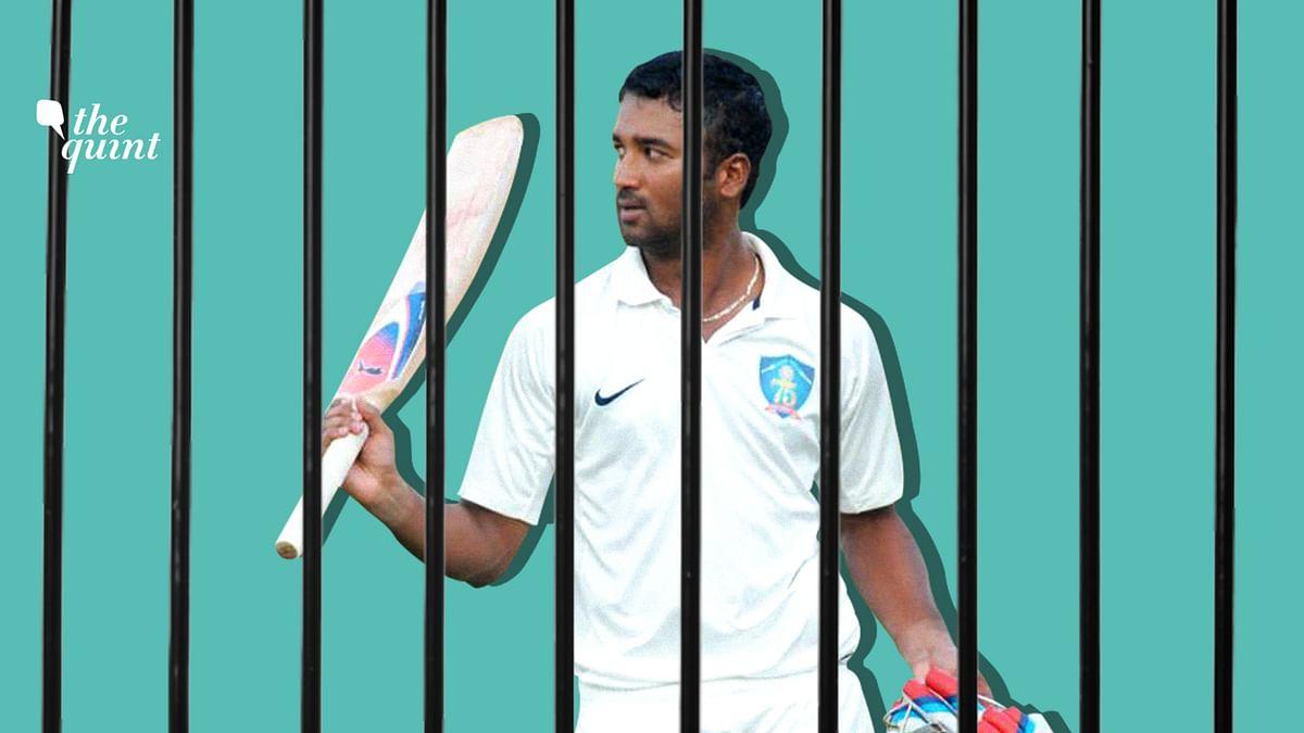 The arrest of wicketkeeper-batsman CM Gautam in an alleged spot-fixing scandal in KPL casts a shadow on Karnataka cricket.