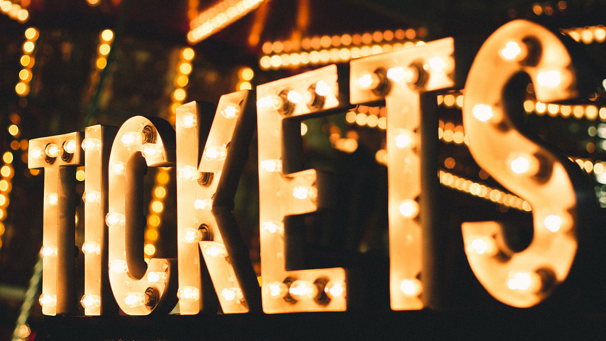 Trade Fair 2019: Check Ticket Price & Where To Buy Fair Tickets?