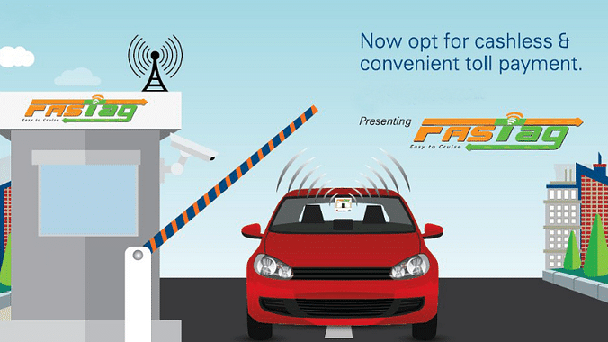 This collaboration enables Google Pay users to order, track and even recharge ICICI Bank FASTag digitally.