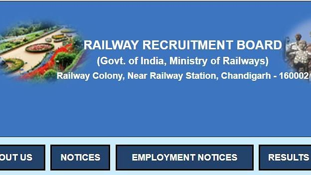 RRB NTPC 2019: Check NTPC Exam and Admit Card Release Date