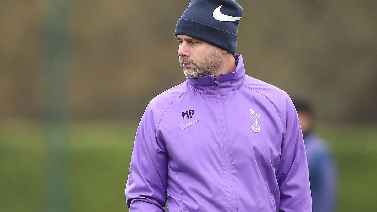 Mauricio Pochettino's Firing: Did Spurs Let Go of the Right Man?