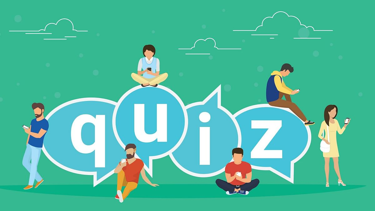 Amazon Quiz Questions and Answers For 19 November