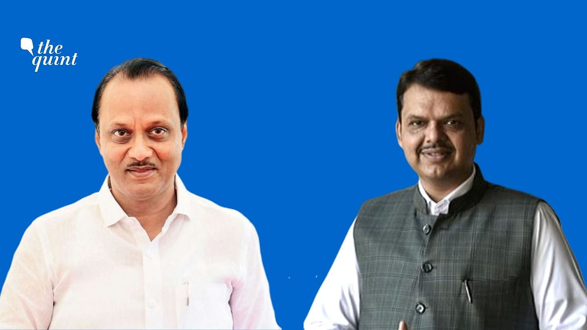 Devendra Fadnavis & Ajit Pawar Resign: What Next in Maharashtra?