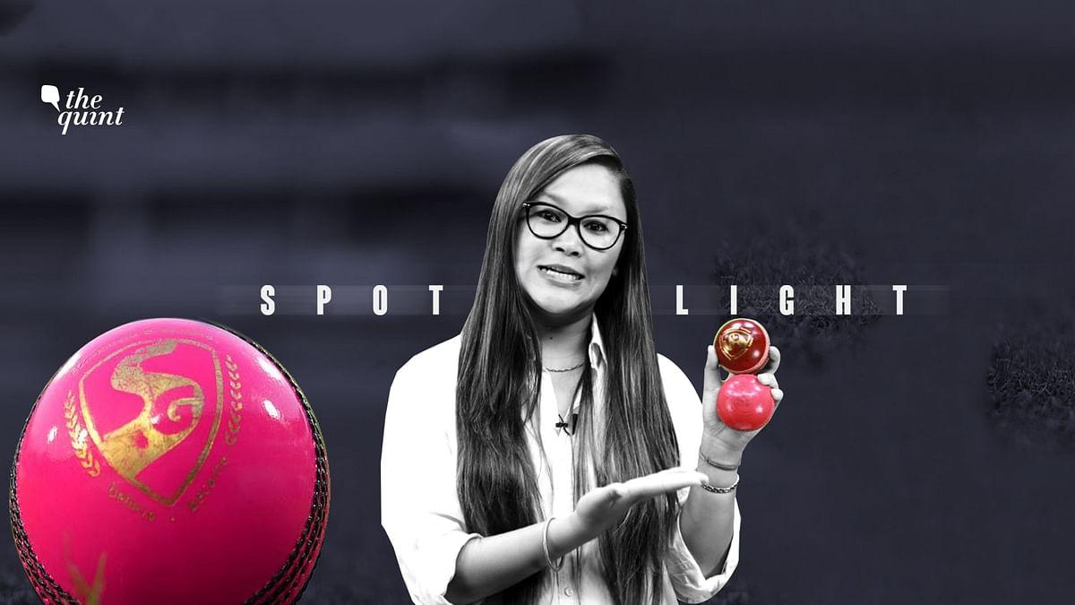 Ind-B'desh Day-Night Test: 5 Big Concerns Regarding the Pink Ball