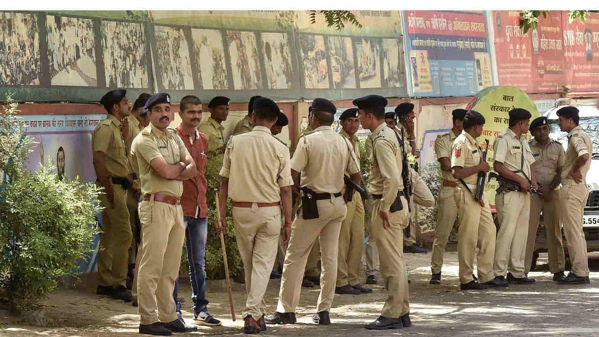 23 Bangladeshi Nationals Arrested by ATS & Maharashtra Police