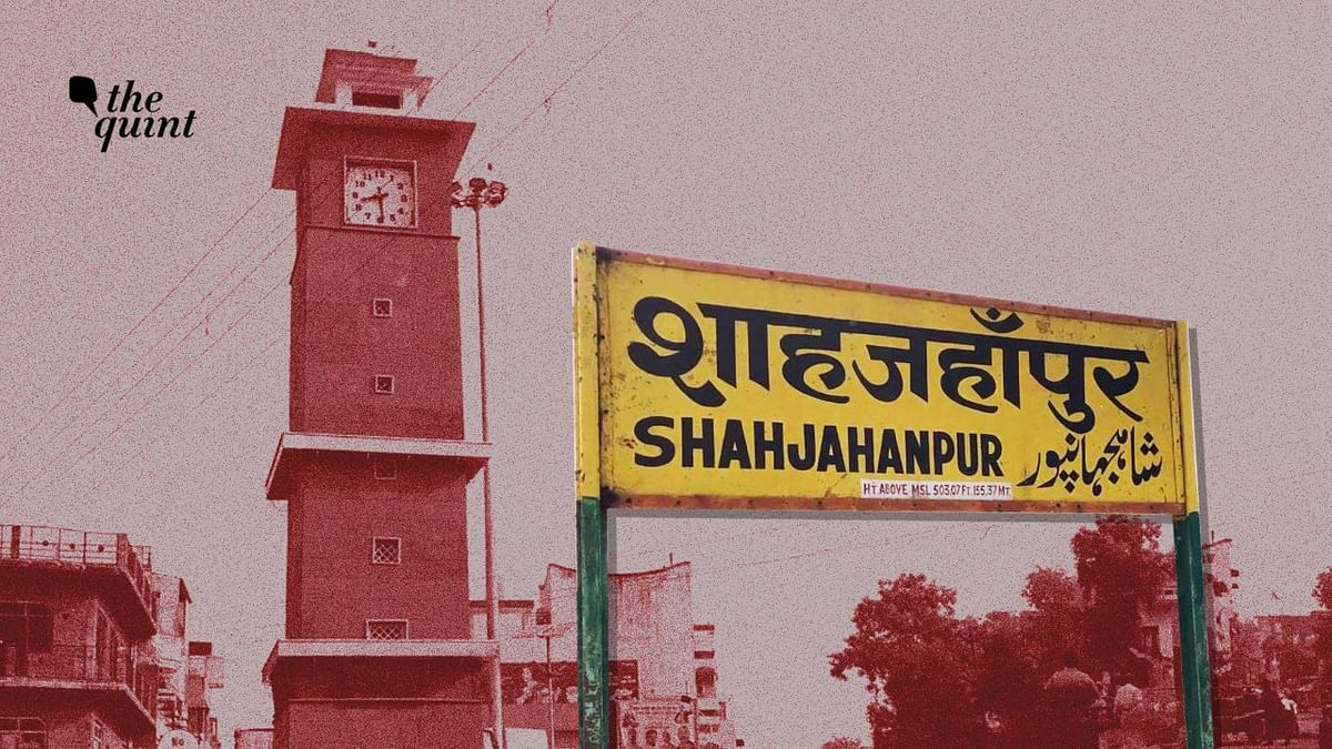 Chinmayanand Rape Case: What Happened in Shahjahanpur & Its People