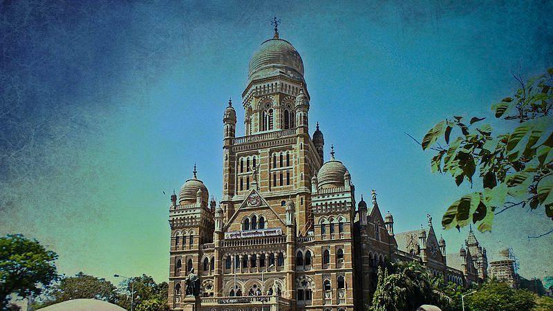 Catch all the top headlines from Mumbai and Maharashtra here.