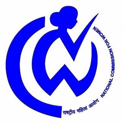 NCW. (Photo: Twitter/@NCWIndia)