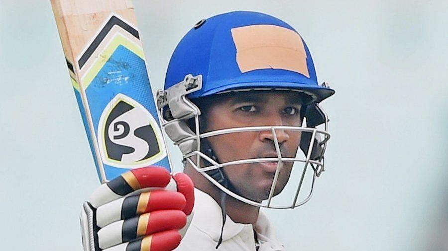 The Goa Cricket Association (GCA) on Thursday terminated CM Gautam's contract.