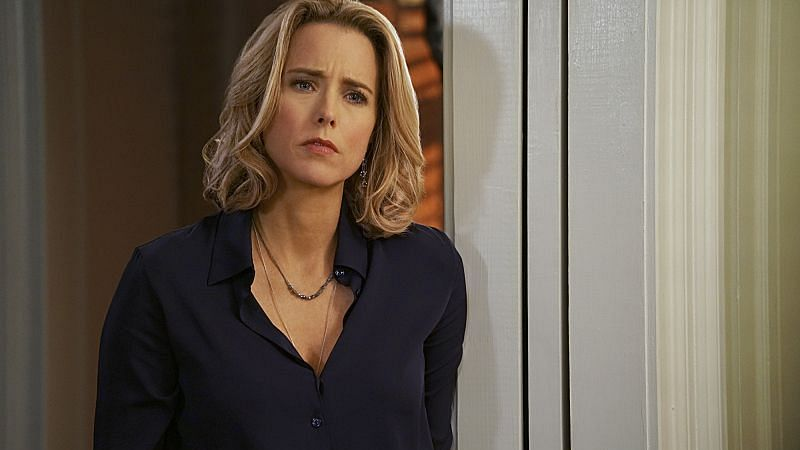 <i>Madam Secretary</i>'s episode discussing 'Hindu nationalism' has been taken down by Amazon Prime India.&nbsp;