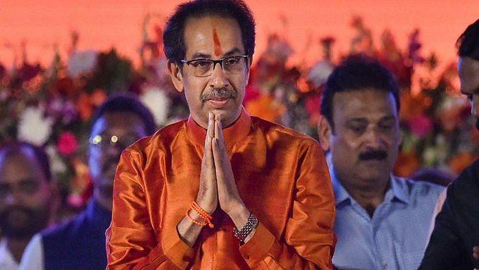 QMumbai: Uddhav Says No Cases Against Aarey Activists & More