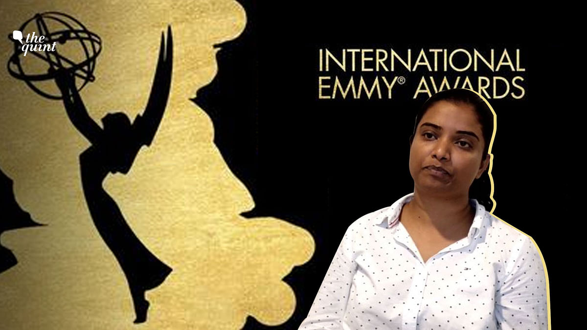 Int'l Emmy Awards: Indian Documentary On Caste Violence Up For Win