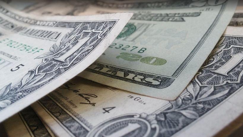 Indian-Origin CEO Gets 4 Years in Jail for Securities Fraud in US