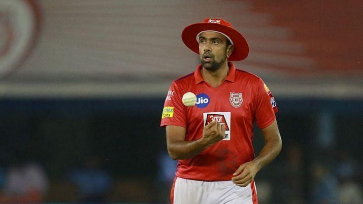 Kings XI Punjab Send Ashwin to Delhi - Full Details of the Trade