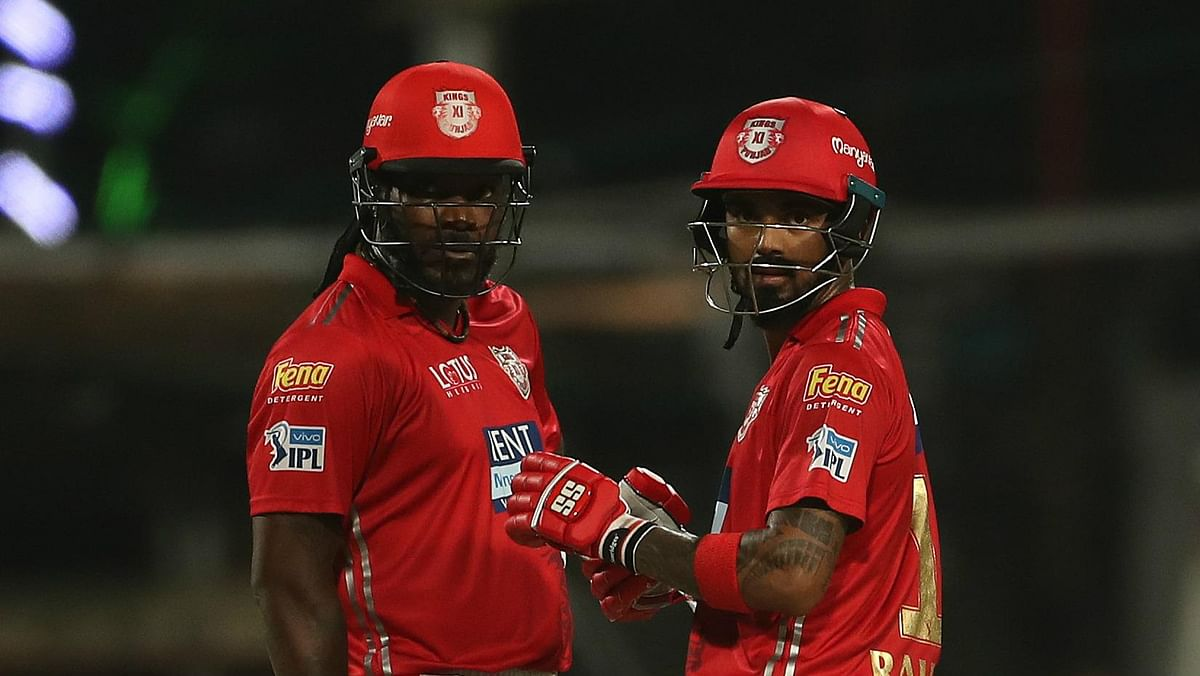 KXIP has a purse of Rs 42.70 crore to spend in the auction.