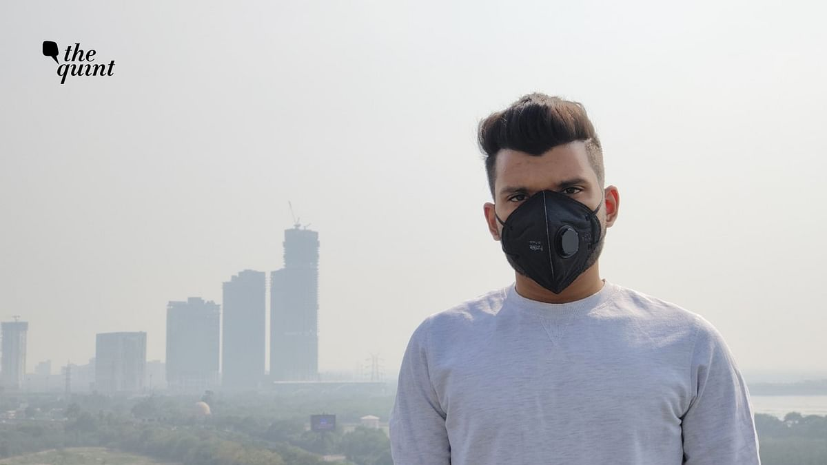 Delhi Air Pollution: Why Punjab & Haryana Burn Stubble Every Year