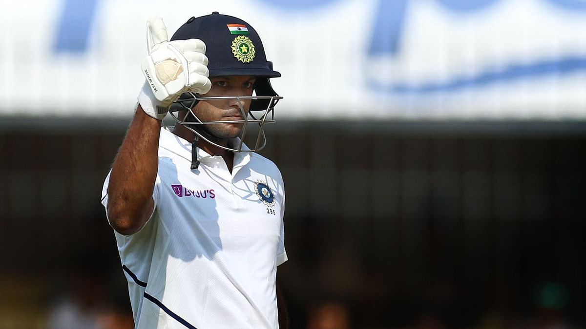 India vs Bangladesh: Latest score updates from Day 2 of Indore Test.