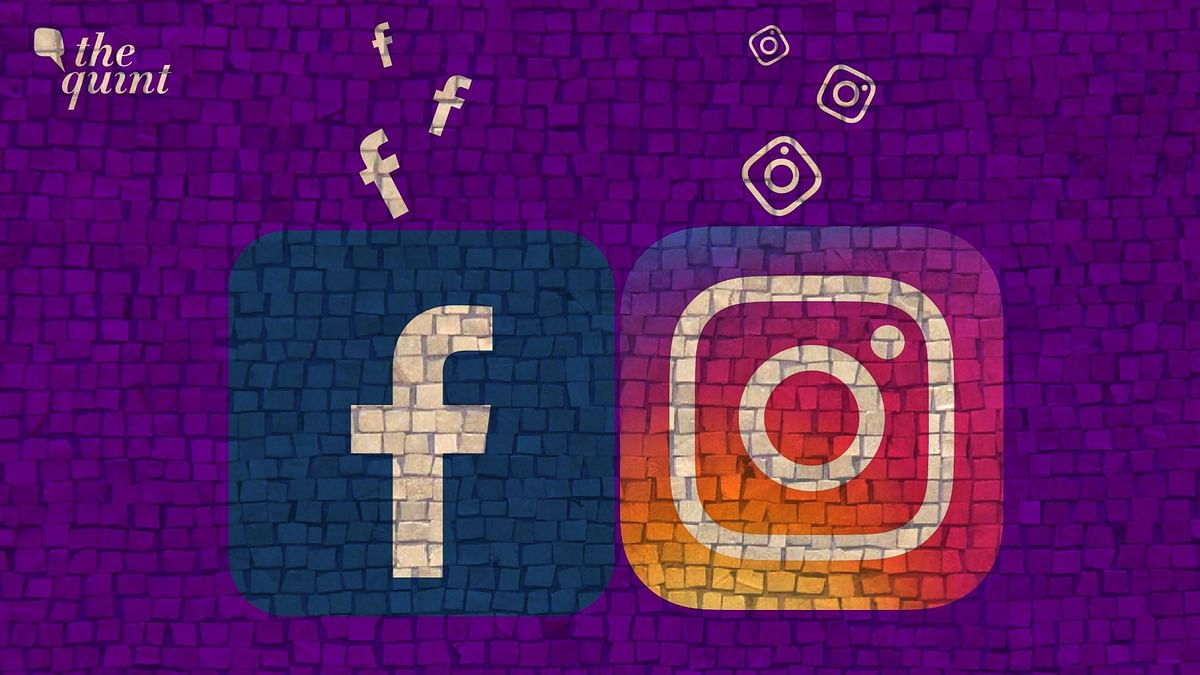 Facebook & Instagram Crash: Users From All Over the World Complain