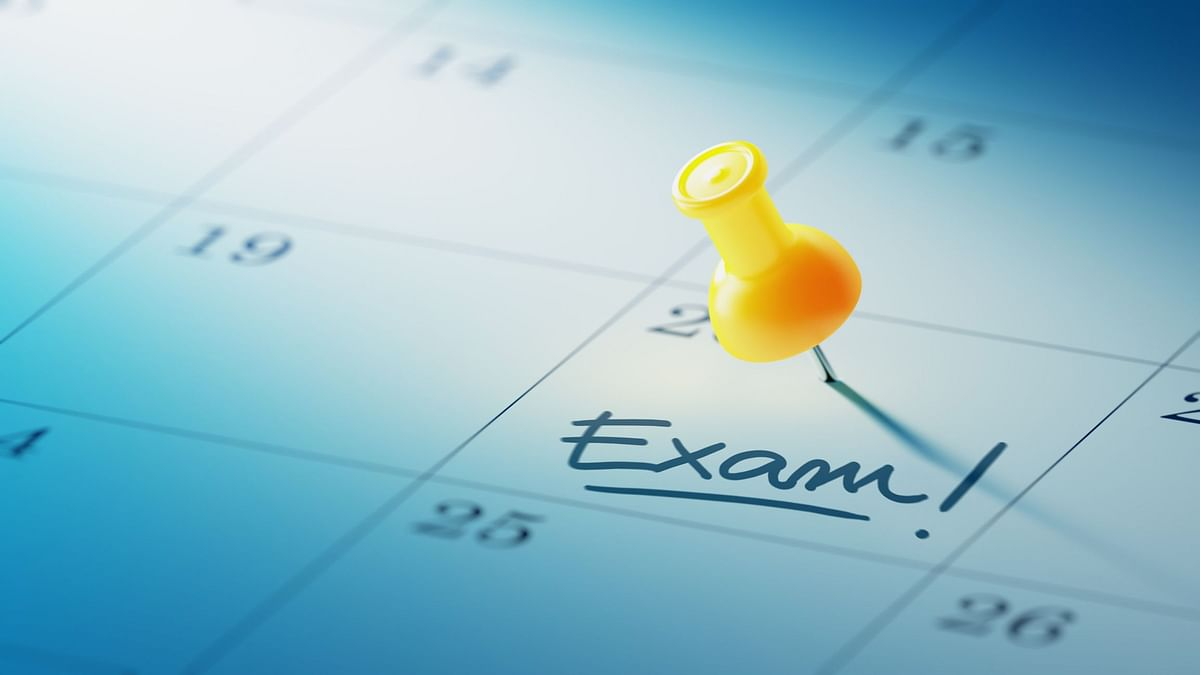 CBSE Date Sheet 2020: CheckExam Date & Time Table for 11th & 12th