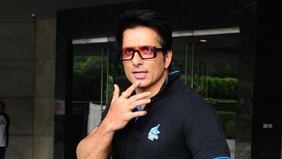 Sonu Sood To Launch Pravasi Rojgar App To Help Migrants Find Work