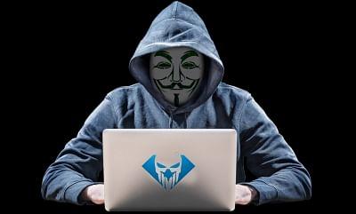 Cyberattack. (File Photo: IANS)