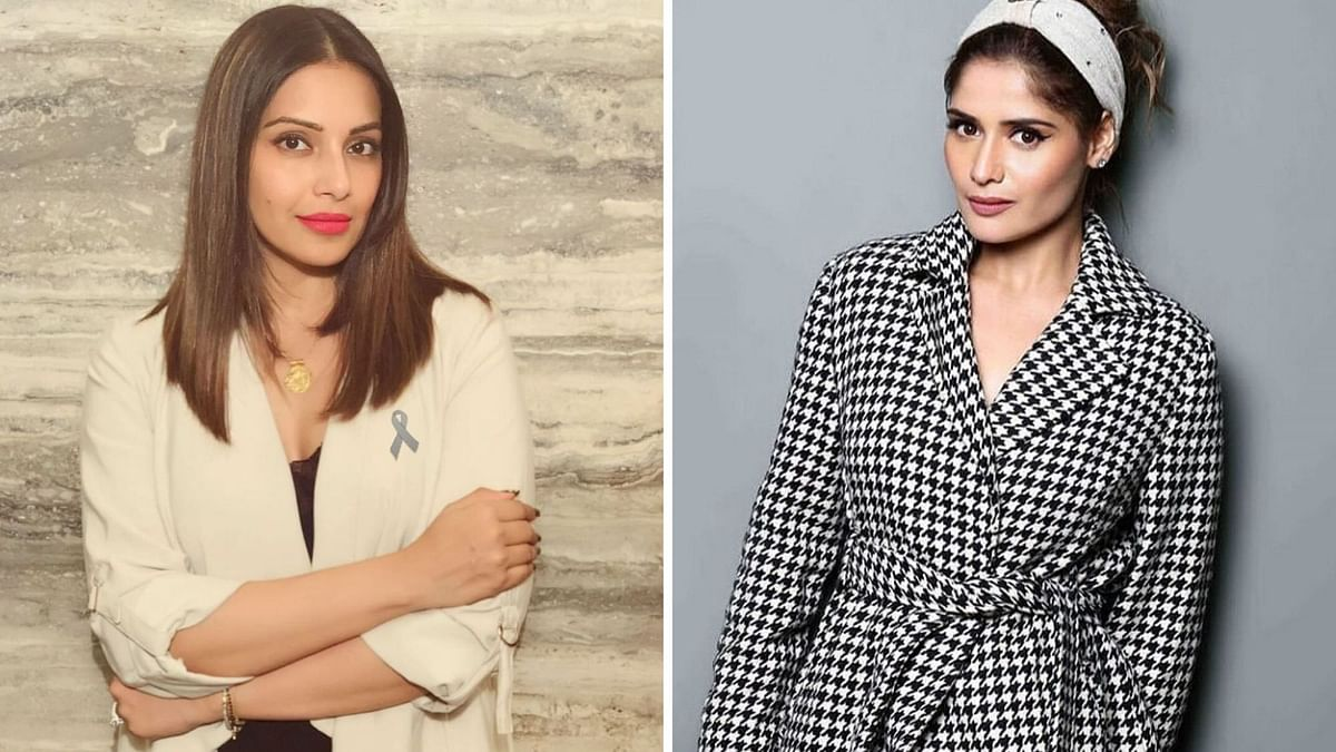 Bipasha Supports 'BB 13' Contestant Arti Singh on Mental Health