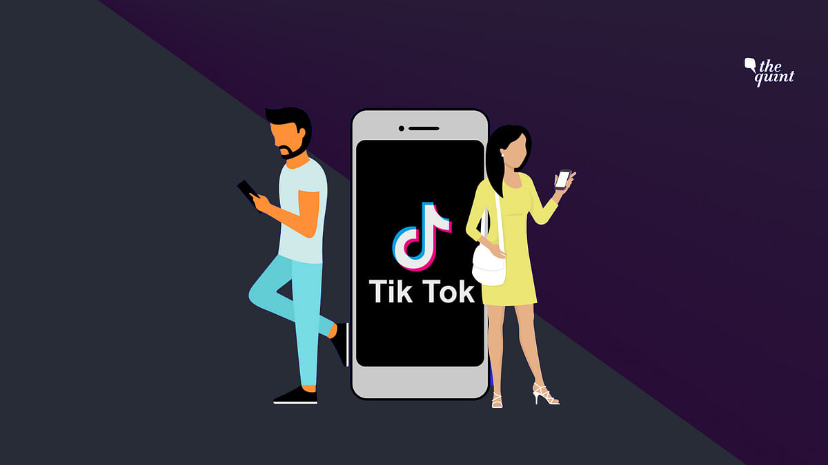More Than 30 Percent of TikTok's 1.5 Billion Users Come from India