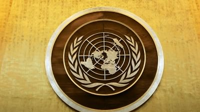 'Unnecessary': India on UN Comments on Hathras & Balrampur Rapes