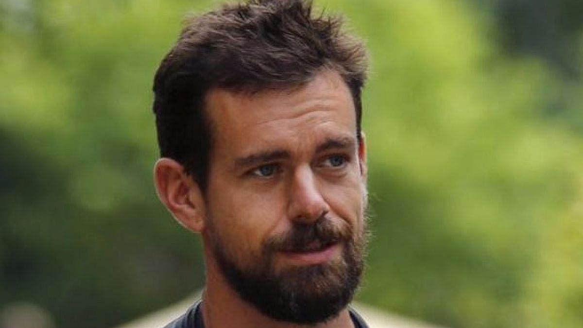 Twitter CEO Jack Dorsey Ditches Google, Uses DuckDuckGo for Search