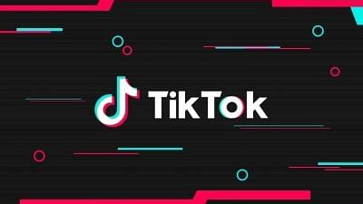 Trump Asks ByteDance to Divest US Operations of TikTok in 90 Days