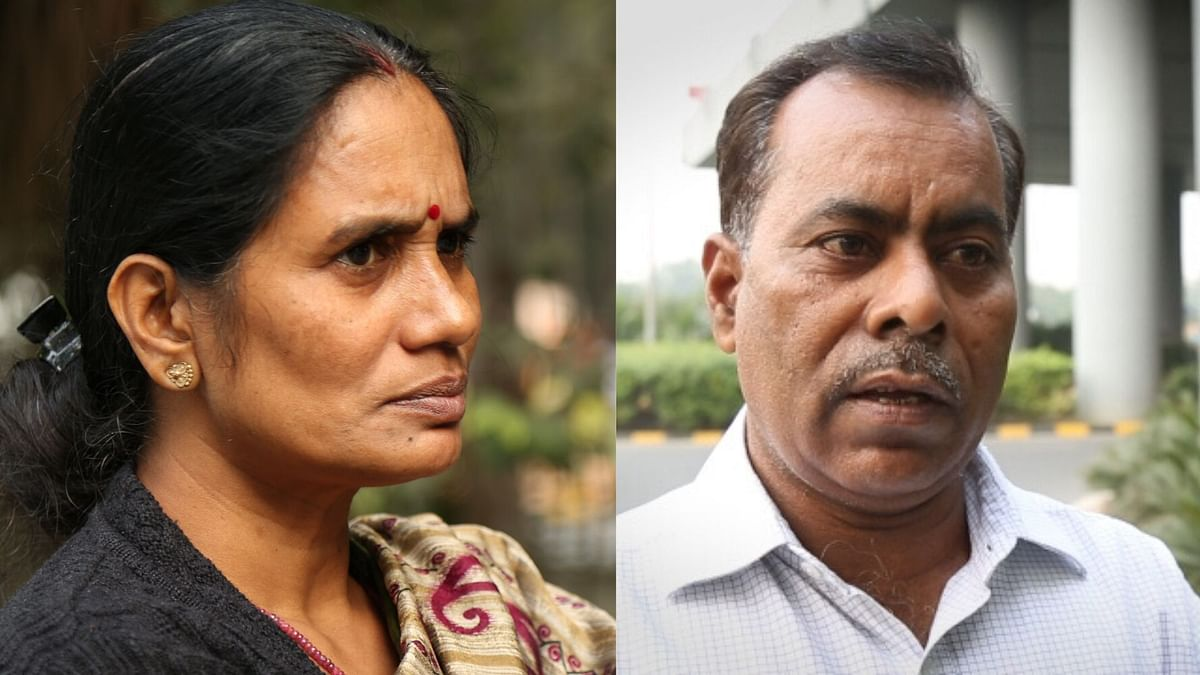 'At Least They Got Justice Early': Nirbhaya's Kin on Hyd Encounter