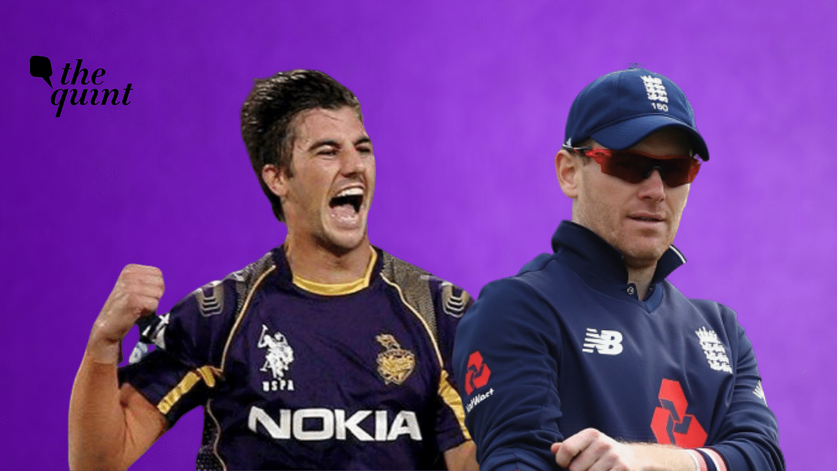 IPL Team Analysis: Foreign Recruits Make KKR a Formidable Unit