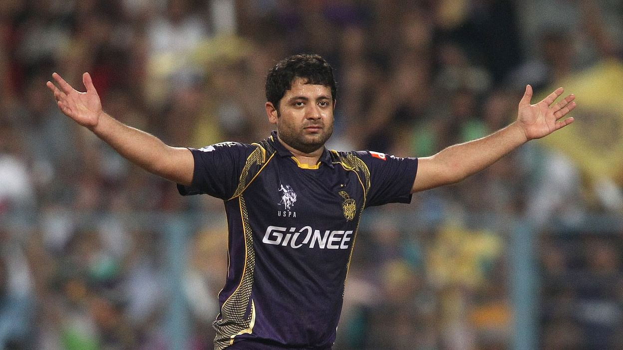IPL Auction: Dhoni Has a Great Relationship With Chawla, Says CSK Coach  Fleming