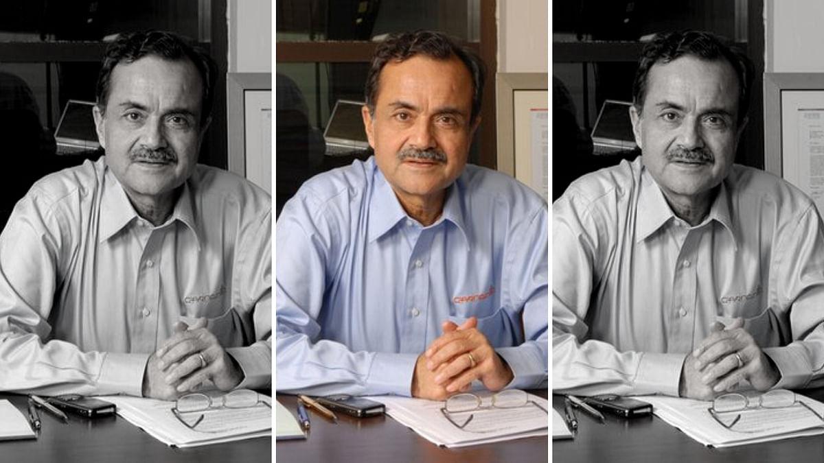 CBI Books Ex-Maruti MD Jagdish Khattar for Rs 110 Cr Loan Fraud