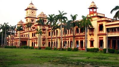 BHU Recruitment 2020: 479 Vacancies Open, Apply Before 31 July