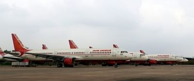 Govt mulls diluting FDI rules ahead of Air India sell-off