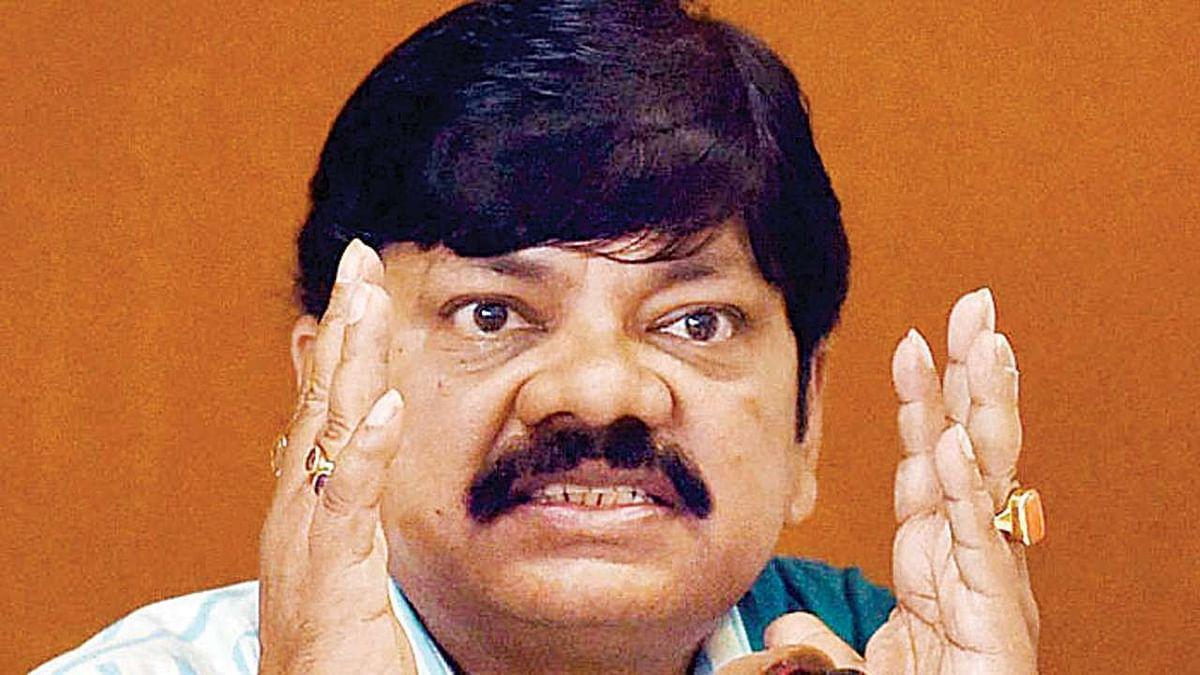 IPL Spot-Fixing Petitioner Aditya's  Son Now in Bihar Ranji Team