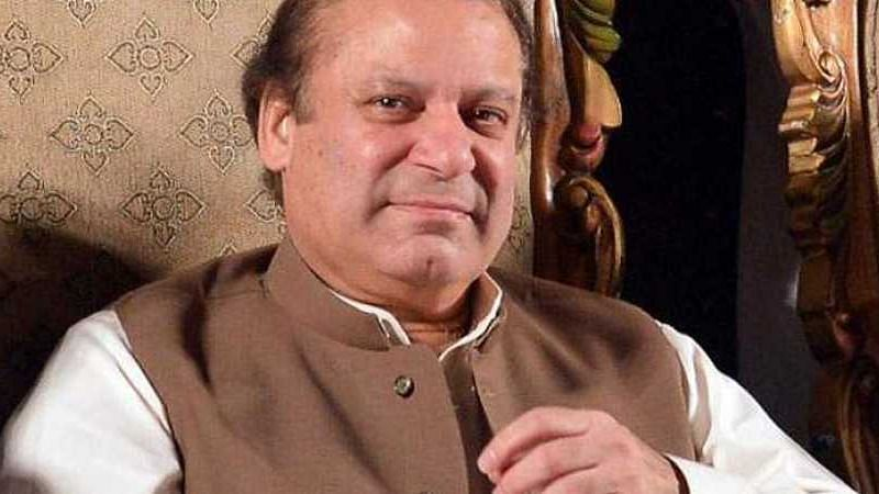 PML-N Leaders in London for Vital Consultation With Sharifs