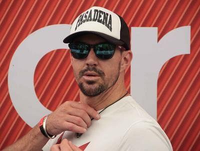 Make Smith director, Boucher coach: Pietersen suggests to CSA