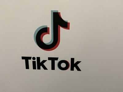 Tweeple hit out at TikTok in support of Indo-Pak gay couple