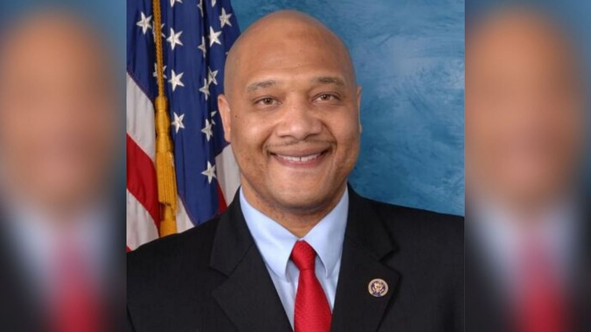 CAB Tries to Reduce Muslims to 2nd Class Citizens: US Congressman