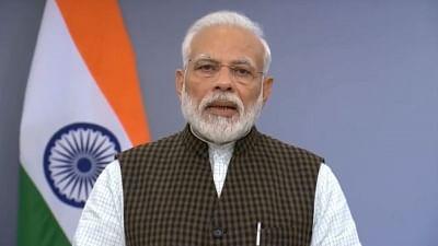 Major Step for Self-Reliance: PM at Commercial Coal Mining Launch